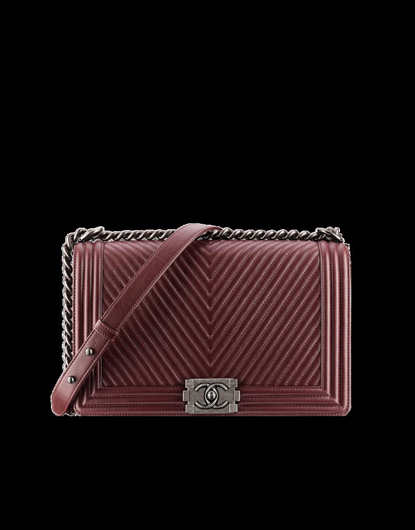 9bc90303e71e Chanel Fall-Winter 2014 - 2015 Handbags Pre-Collection - I'm handbagholic!