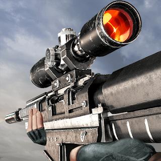 Sniper 3D (Diamond/Gold/Energy) v3.6.2 Mod Apk in 2020