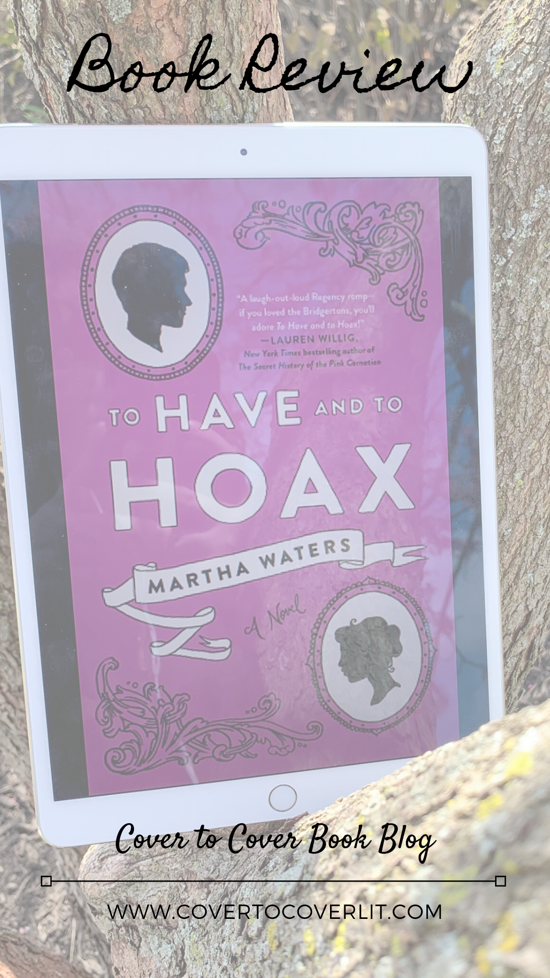 To Have And To Hoax Review