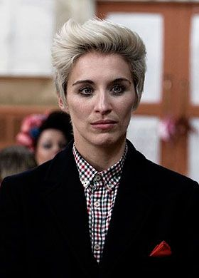 vicky mcclure broadchurch
