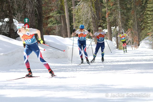 Https Www Skinnyski Com Racing Results 2020 Photos Jns Sprints Img 4985 Jpg In 2020 Racing Sprinting Photo Over the time it has been ranked as high as 143 999 in the world, while most of its traffic comes from usa, where it reached as high as 26 476 position. pinterest