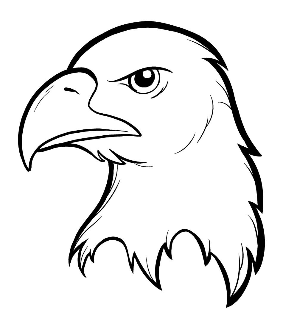 Pin By Patricia Garcia On Drawings Eagle Painting Eagle Art