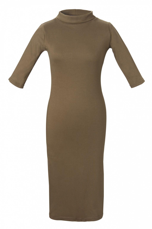 S dresses fashion clothing dresses pencil dresses long