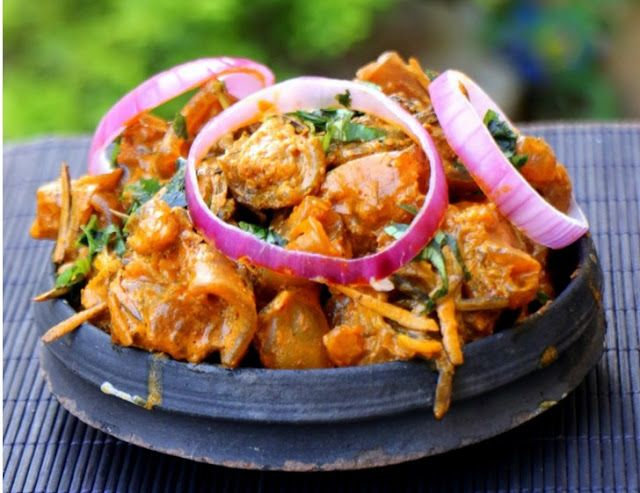 Nigerian food recipes online how to make nkwobi and ugba cooking nigerian food recipes online how to make nkwobi and ugba forumfinder Gallery