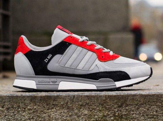 adidas zx 850 bliss aluminium