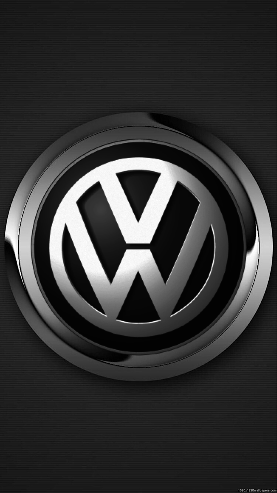 Pin By Kev Bennett On Volkswagen Iphone Wallpapers Vw Golf Wallpaper Volkswagen Volkswagen Logo