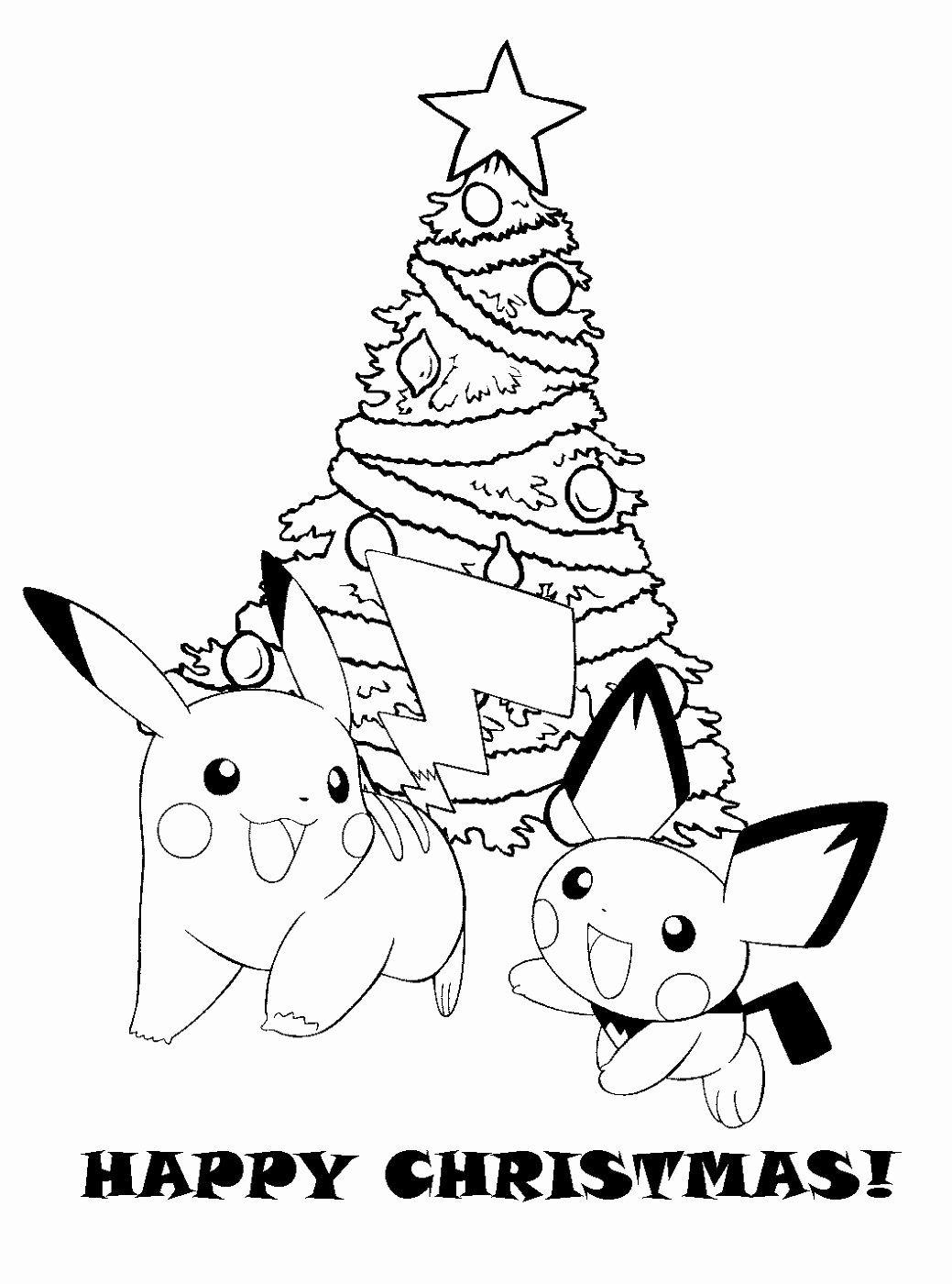 Christmas Pokemon Coloring Pages Unique Pokemon Christmas Coloring Pages K5 Worksheets Pokemon Coloring Pages Christmas Pokemon Pokemon Coloring