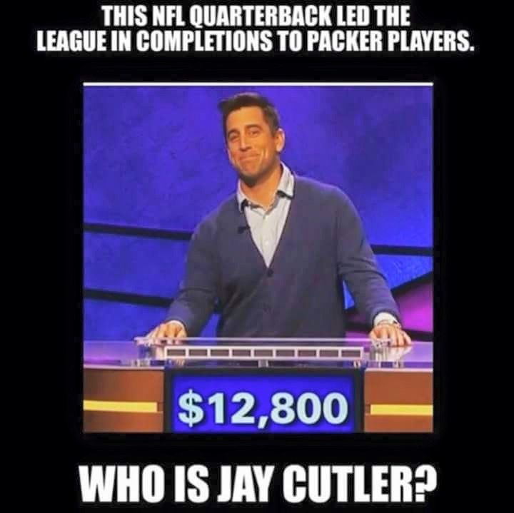 He Won And The Best Part Is That He Beat Out Astronaut Mark Kelly Green Bay Packers Green Bay Football Nfl Green Bay