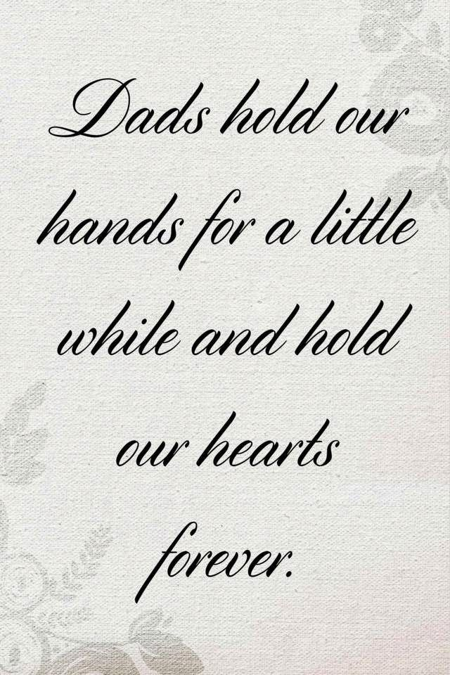 Fathers Day Quotes Prepossessing Fathers Day Quotes Pictures And Poems  Father's Day Quotes