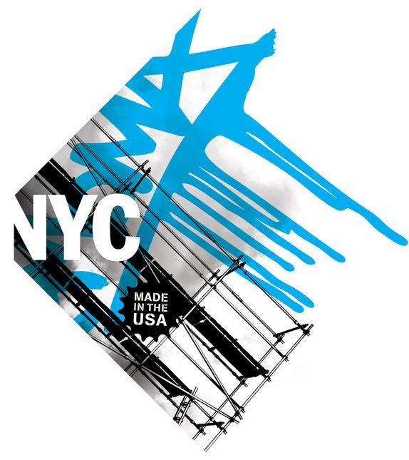 Visual Arts Logo: School Of Visual Arts Masters In Branding Program In 2005