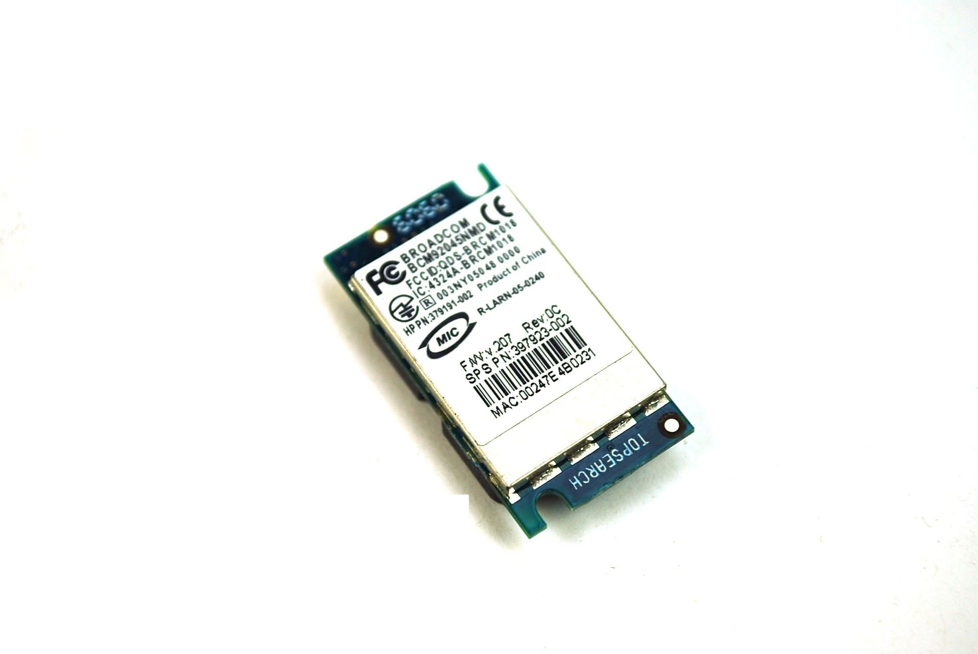 Ralink Rt3290 Wifi Drivers For Mac - loadfilter