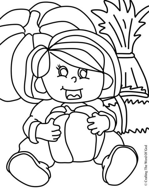 Turkey Drawing Step-by-Step for Primary Classroom Students ...  |Good Thanksgiving Drawings