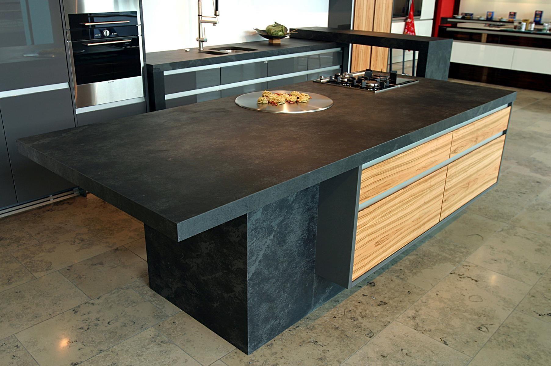 Schwarze Kuche Design Modern Kuchen Design Kuchen Design Ideen Arbeitsplatte