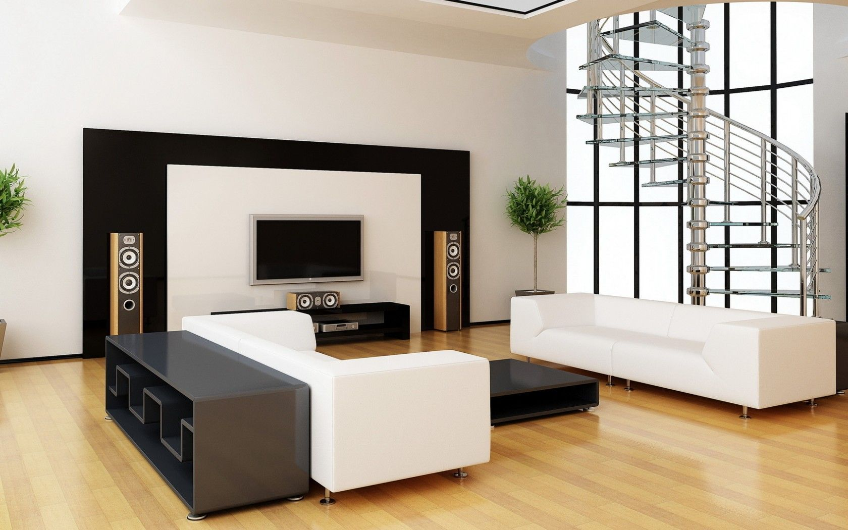 living room minimalist style Living room Pinterest Minimalist
