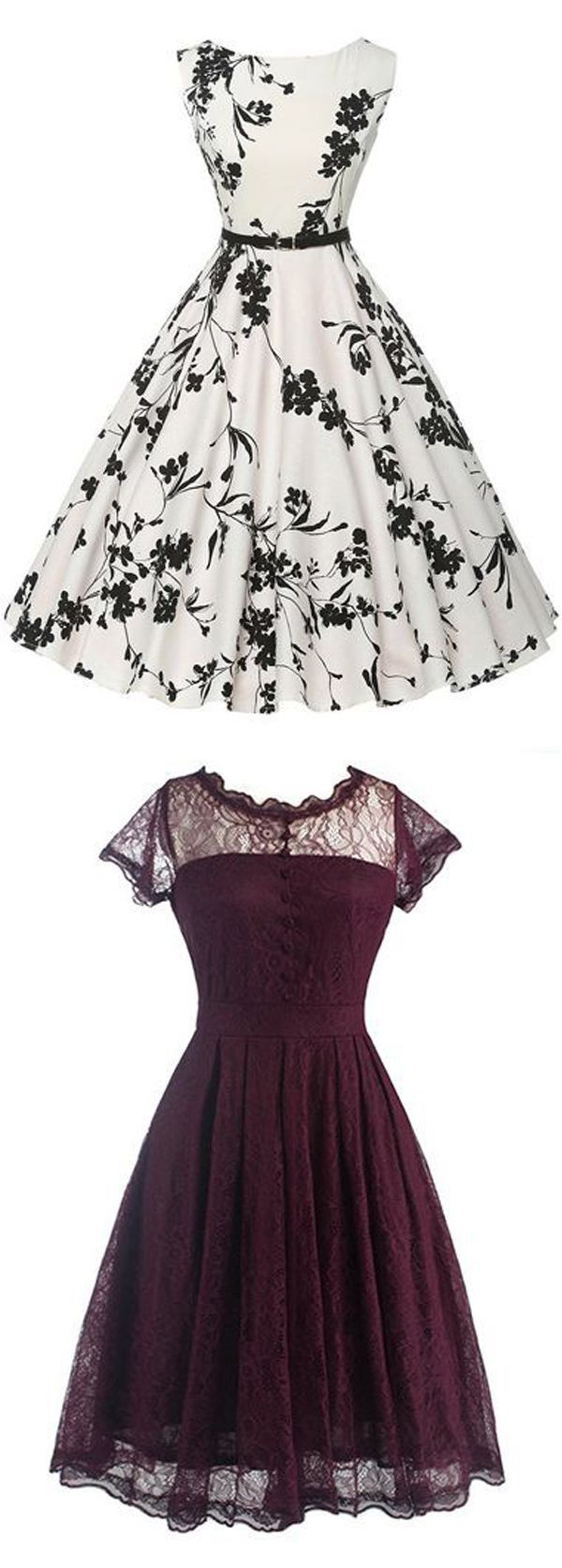 Vintage dresses retro dresses s dresses s dresses african