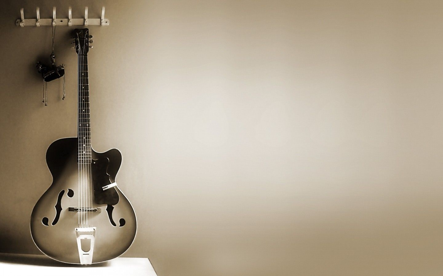Guitar Hd New Wallpaper Full Free Wallpapers For You Pinterest