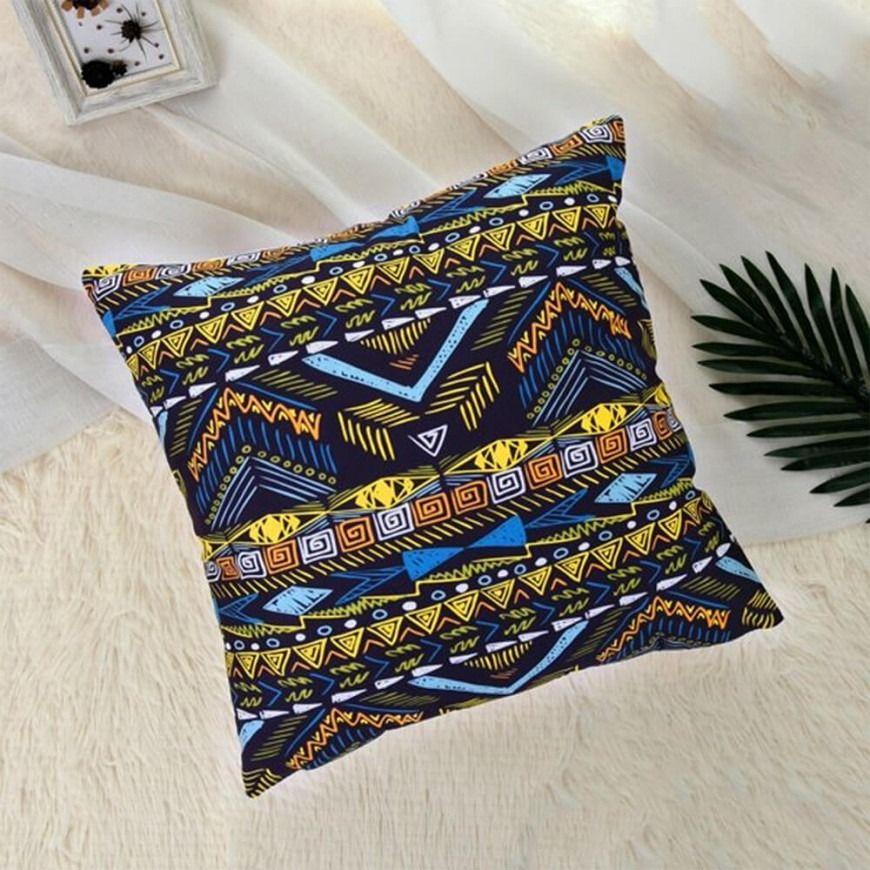 غطاء خدادية داكنة اللون مزخرفة Home Accessories Accessories Clutch