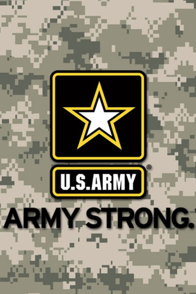Free User Img Cell Phone Wallpaper 1920 1200 Army Phone Backgrounds 38 Wallpapers Adorable Wallpapers Army Strong Army Wallpaper Army Black Knights