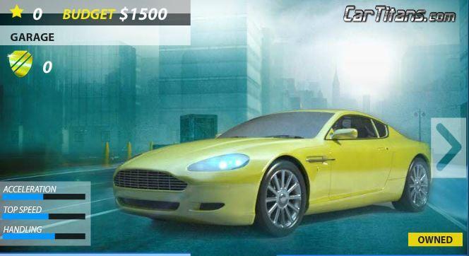 العاب ماهر فلاش 3d Car Racing Car Sports Car