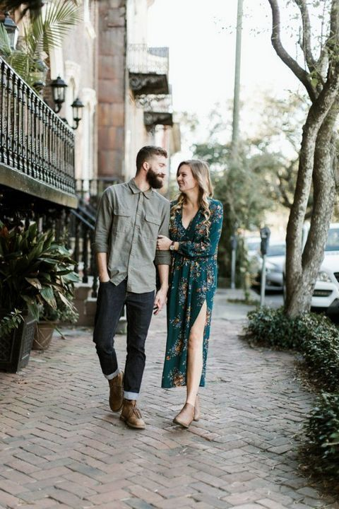 35+ Creative Engagement Photo Outfits Summer Ideas - Adny World Ideas -  35+ Creative Engagement Photo Outfits Summer Ideas – Adny World Ideas  - #Adny #creative #Engagement #EngagementPhotosafricanamerican #EngagementPhotosbeach #EngagementPhotoscountry #EngagementPhotosfall #EngagementPhotosideas #EngagementPhotosoutfits #EngagementPhotosposes #EngagementPhotosspring #EngagementPhotoswinter #EngagementPhotoswithdog #Ideas #outfits #PHOTO #Summer #summerEngagementPhotos #uniqueEngagementPhotos