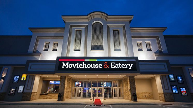 Home Current Movies Flower Mound Eatery