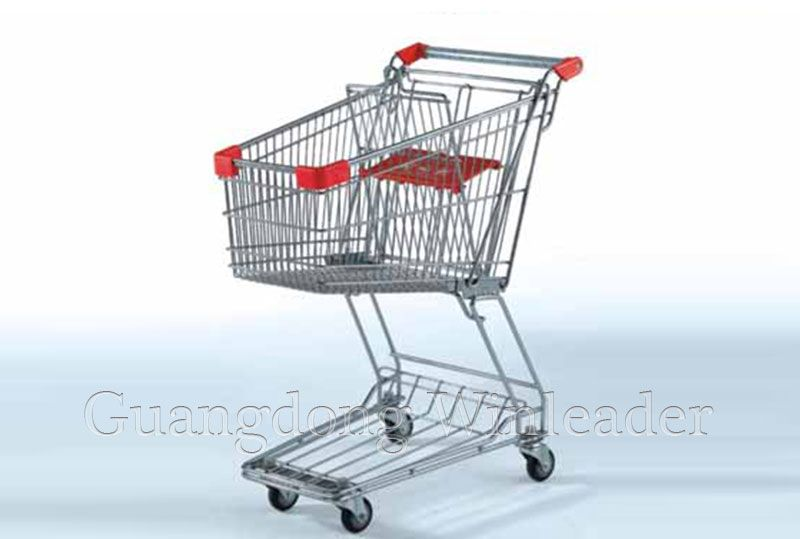 For SALE: YLD-AT072 #Asian #ShoppingCart If you interesed ...