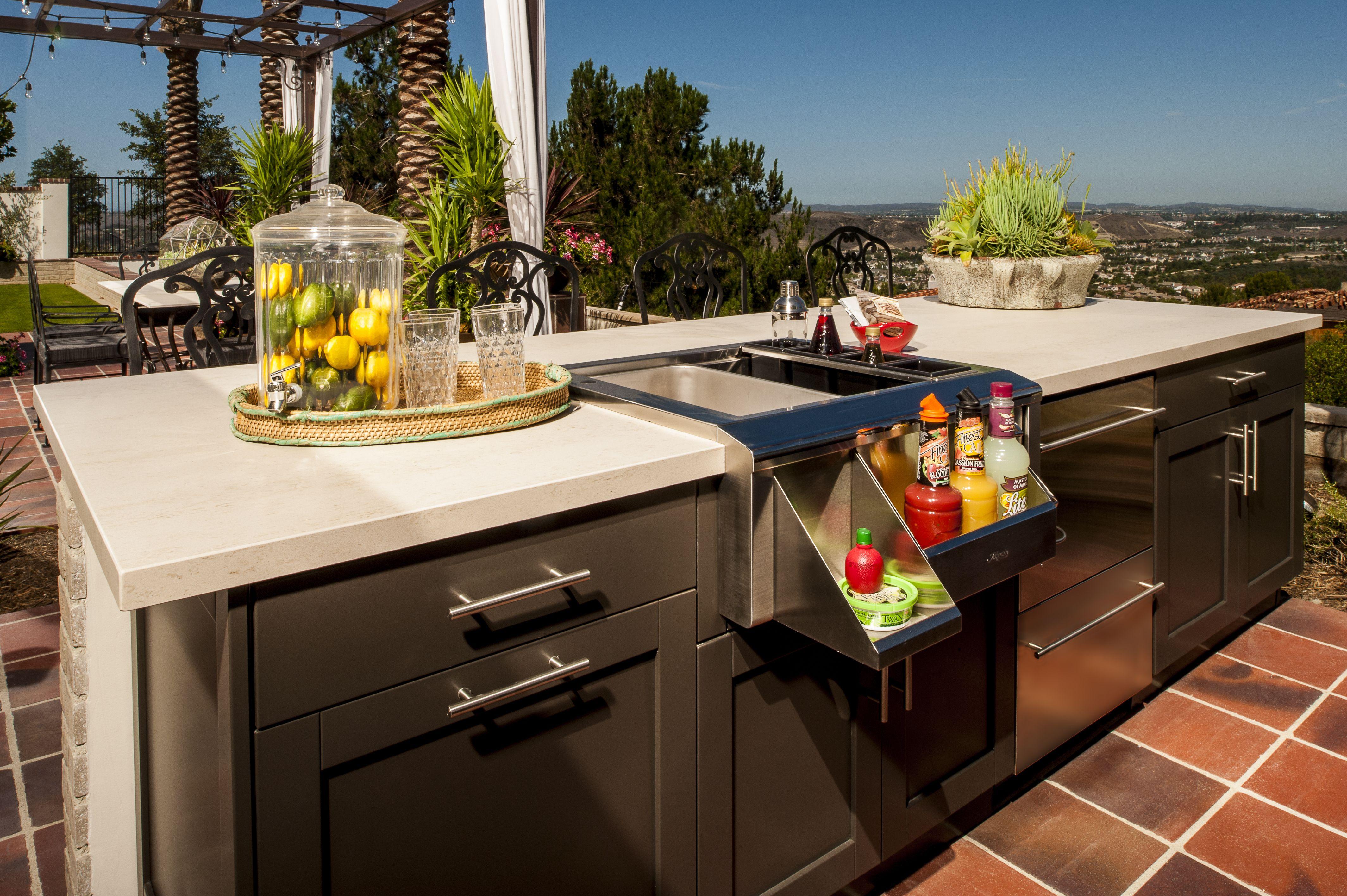 Best Danver Outdoor Kitchen Http Www Galleriastone Com 400 x 300