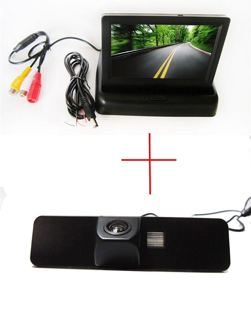 Special car rear view backup led camera for subaru legacy liberty special car rear view backup led camera for subaru legacy liberty with 43 inch folding car sciox Choice Image