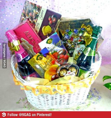 Flowers And Gifts Delivery Singapore Gifts Easter Gift