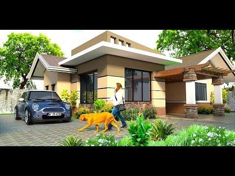 Simple Ideas At Low Cost Budget With Modern House Design Cheap House Plans Cheap Houses To Build Modern House Design