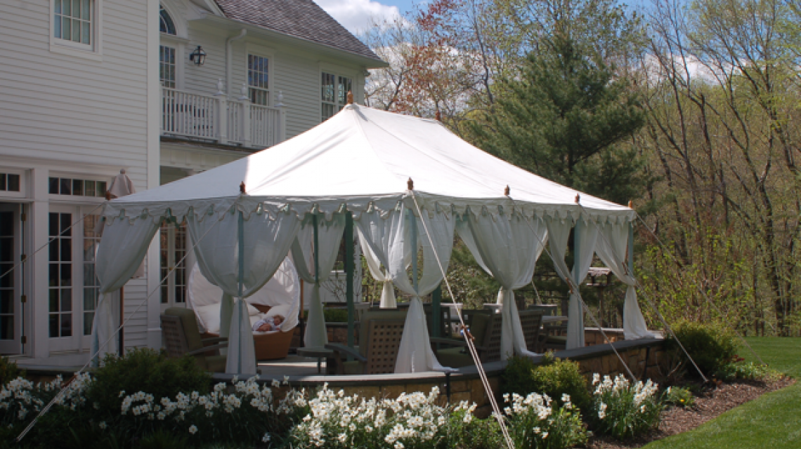 Pavilion Tent Company | Beautiful Tents from India & Pavilion Tent Company | Beautiful Tents from India | Tents ...