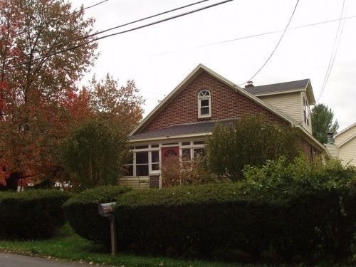 4 BR with Lots of Potential in Guilderland school district