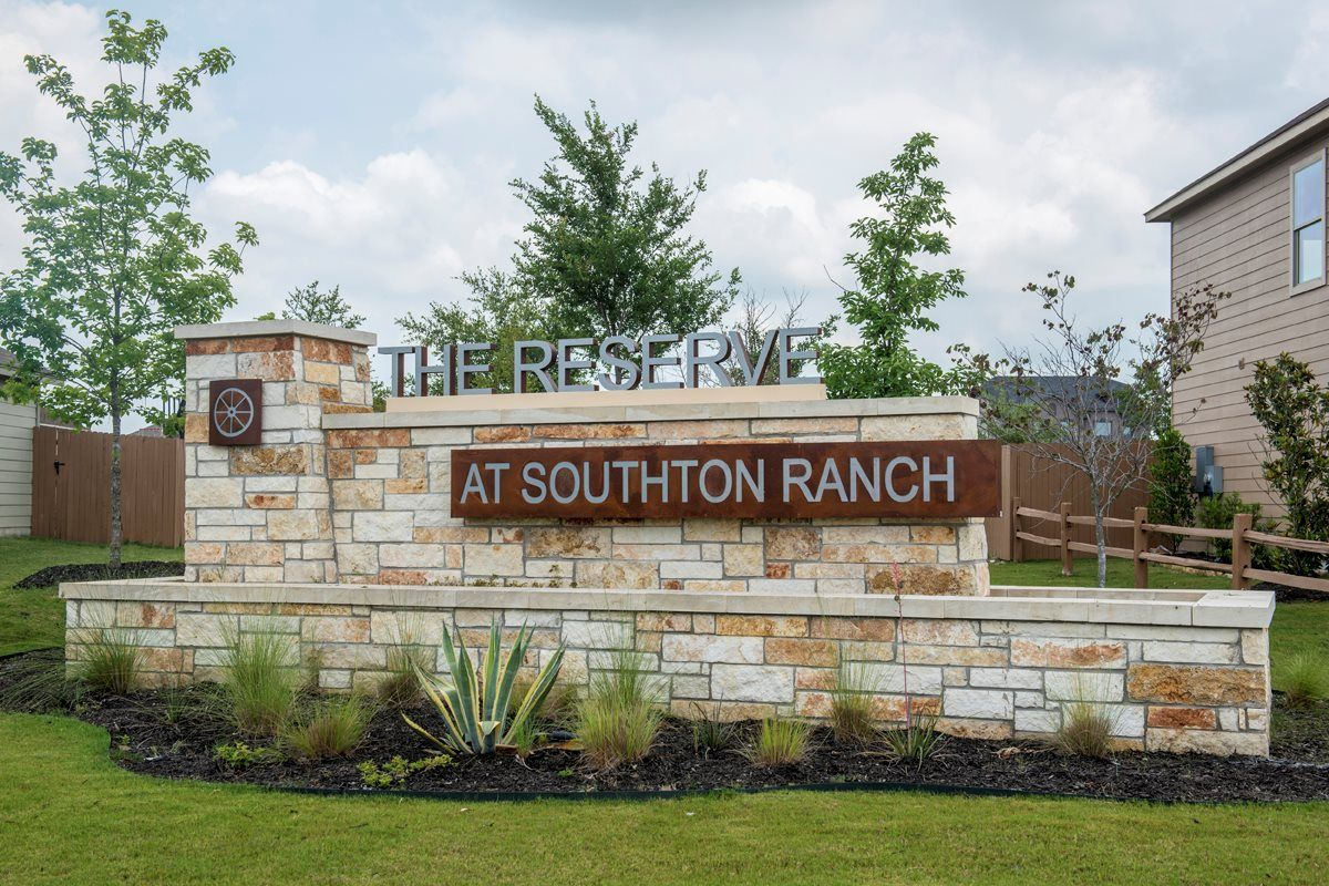 Image result for new subdivision entry Environmental