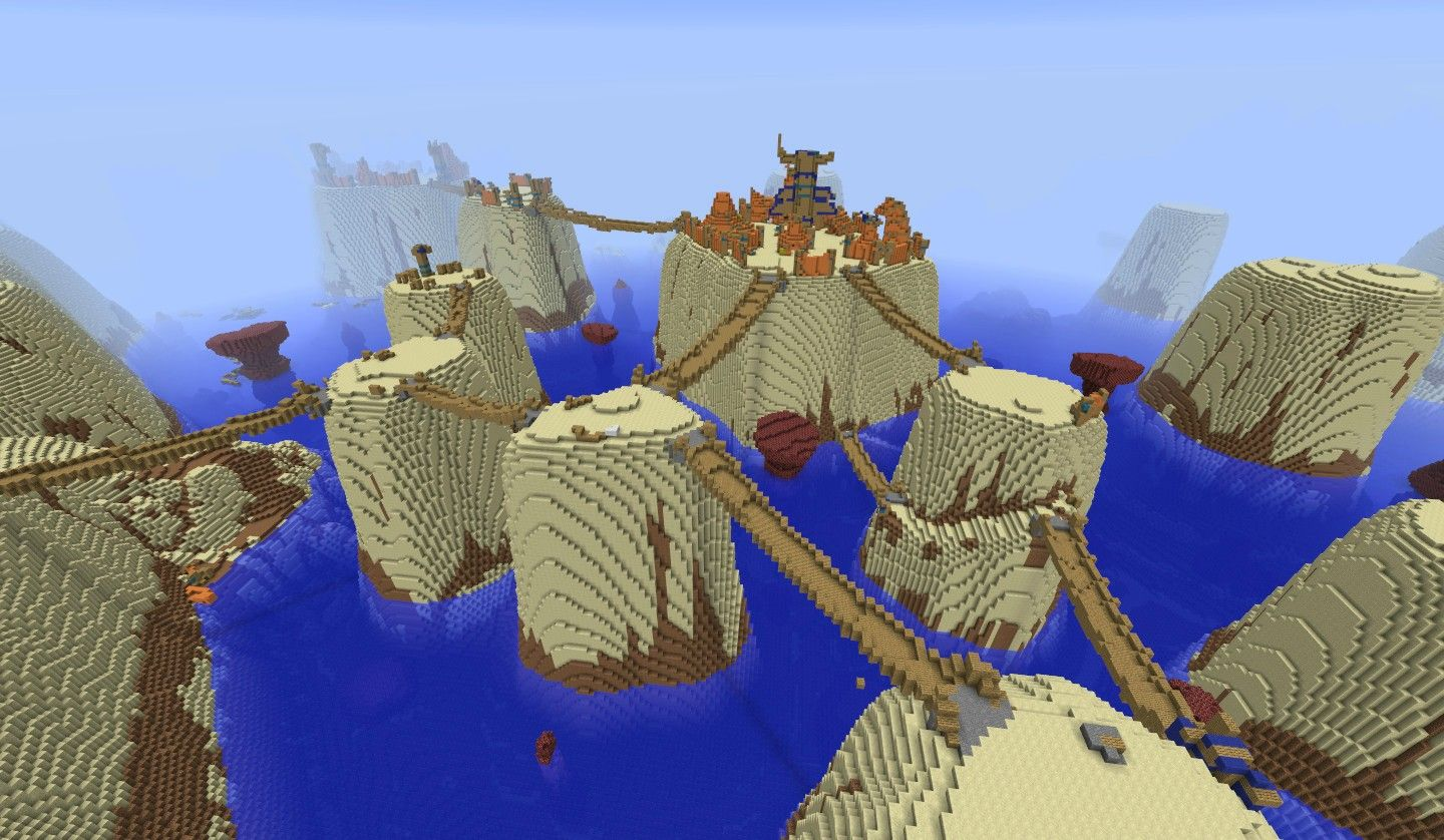 Warcraft   minecraft coolness  Pinterest  Minecraft