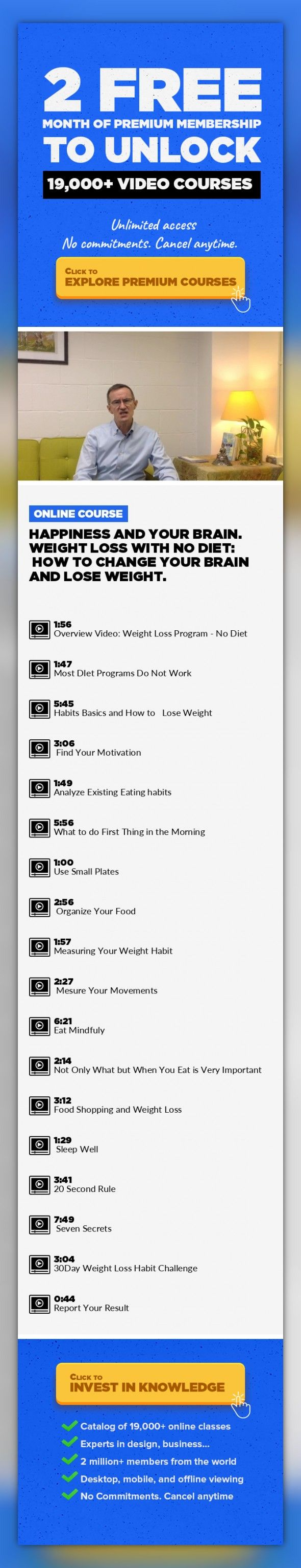 Fat burning diet meal plans