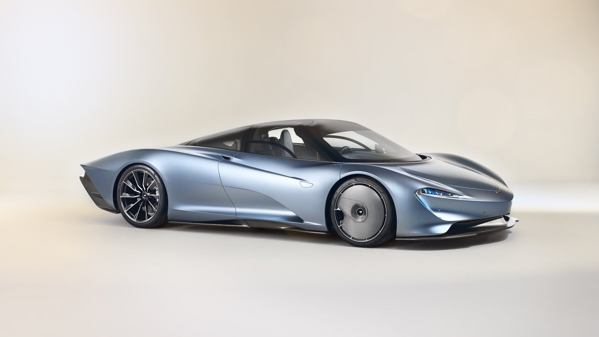 The 13 Most Highly Anticipated Hypercars New Mclaren Super Cars Sports Car