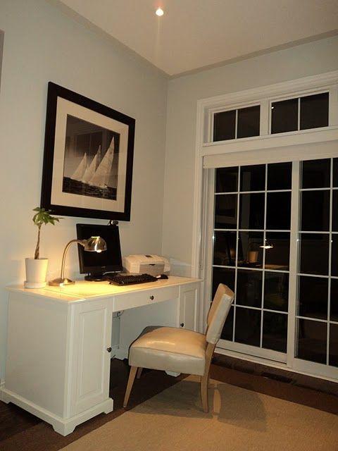 Ikea Liatorp Desk Home Design Decor Series