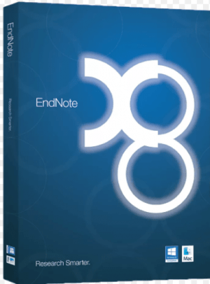 endnote free download for windows 10 crack