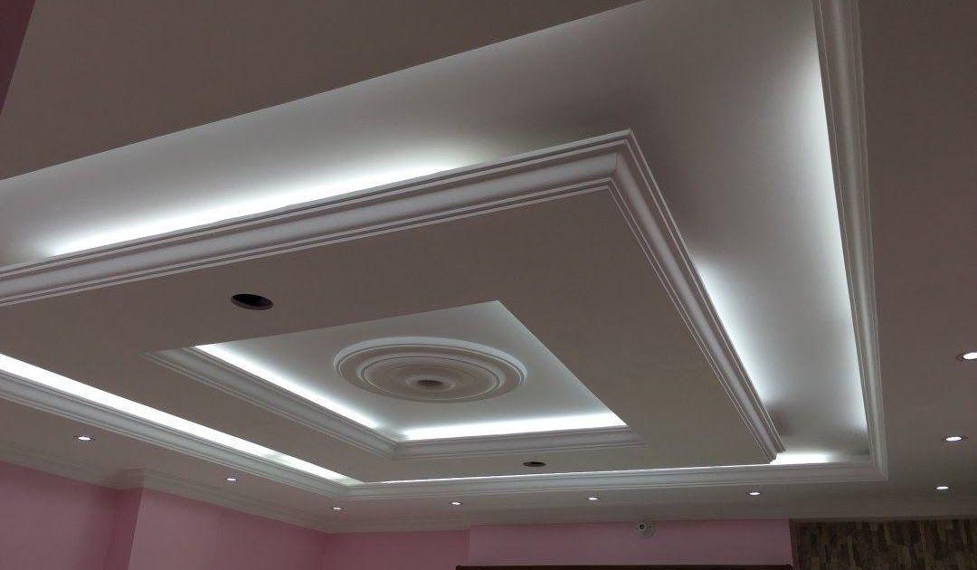 Gypsum Board Ceiling Design Catalogue Pdf All Home Decor Ceiling Designs For Y Board Catalogue Deckenarchitektur Home Design Deckengestaltung Modern