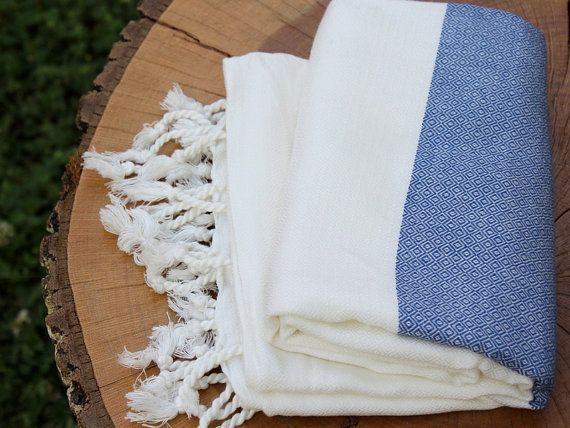 Very Soft And Silky Lightweight And Compact Fouta Pestemal