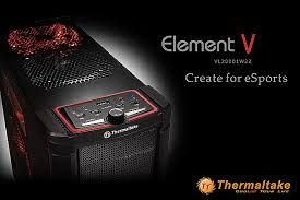 Image result for thermaltake tower