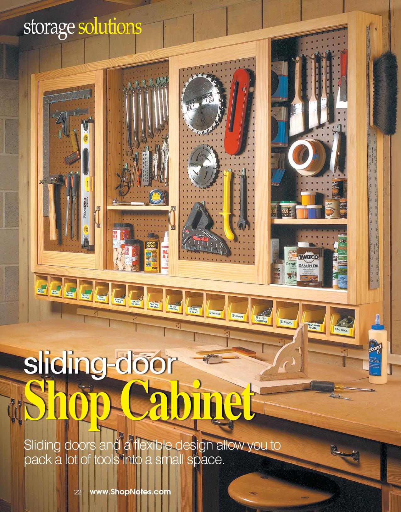 Sliding Door Shop Cabinet Dining Room Pinterest Shop Cabinets