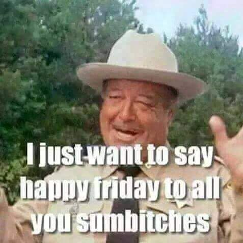 Pin By Debra Spears On Good Morning Night Dahling Good Morning Quotes Friday Humor Morning Quotes Funny