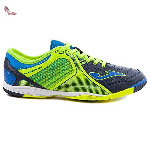 Chaussures Joma bleues homme Zl2cBwTj4x