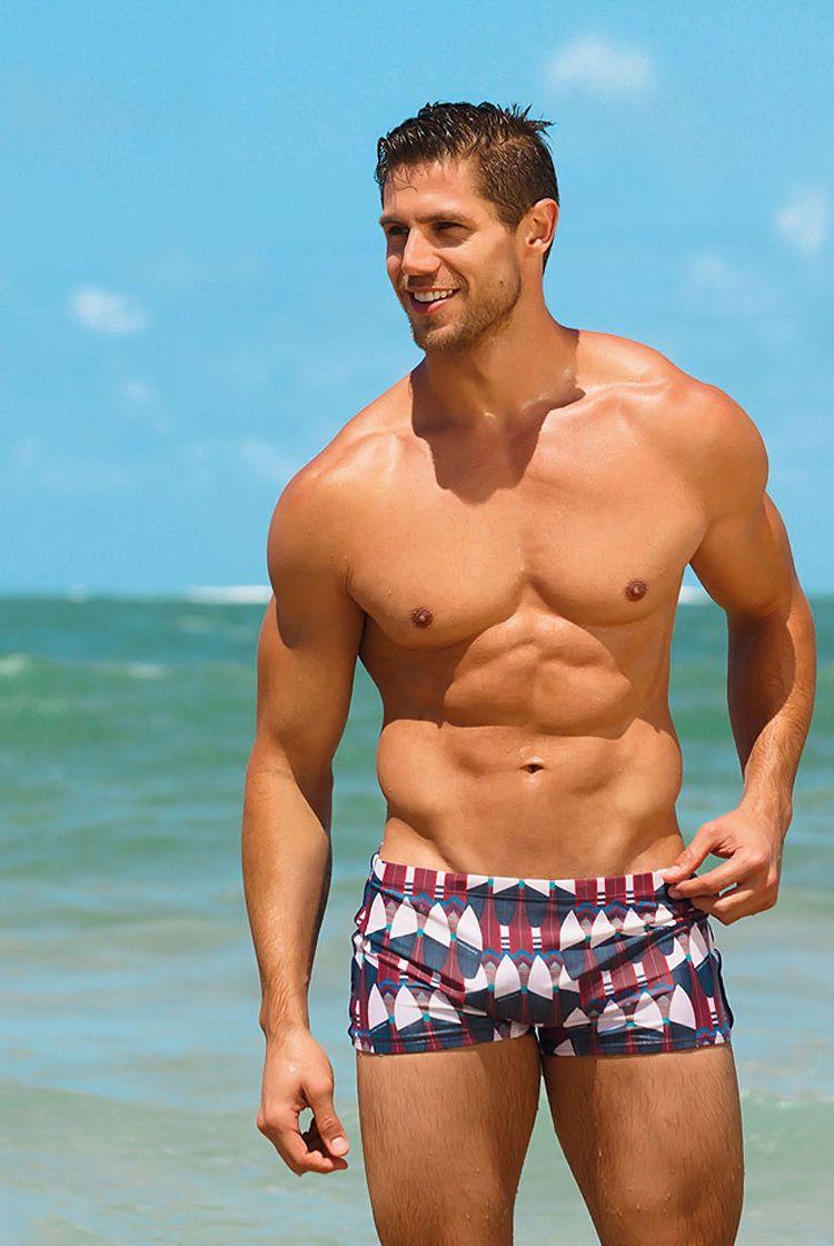 guys swimsuits 2016