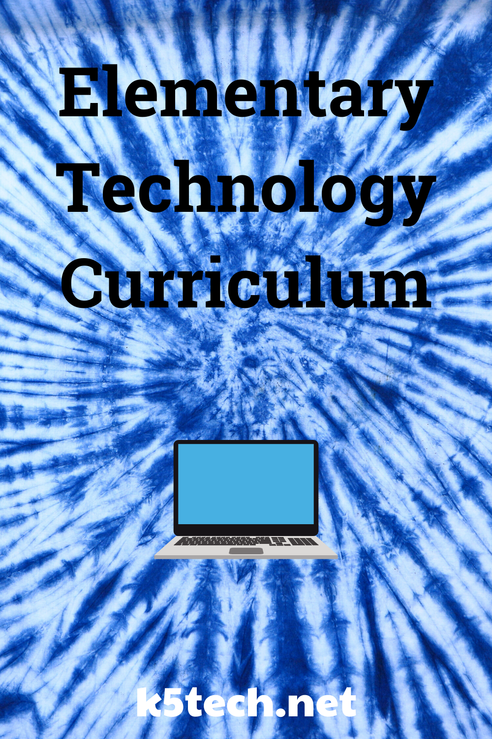 The K5tech.net Elementary Technology Curriculum includes over 200 lessons and activities for grades K-5 that will save you so much time coming up with what to do in the computer lab.  It is ideal for a technology teacher, media specialist, tech facilitator, or grade level teachers who want tech savvy students. Nearly all of the work is done for you!  Keep reading on this page to learn about everything that is included. There is even a full walkthrough video below!