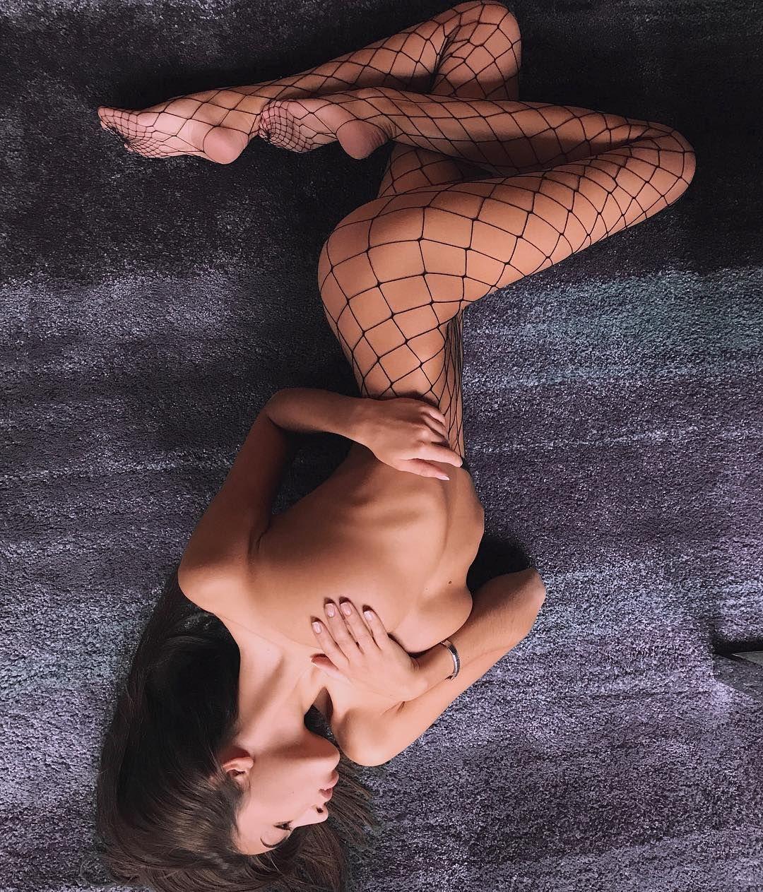 Sexy Dasha Gaivoronski nudes (13 photos), Pussy, Hot, Boobs, cameltoe 2019