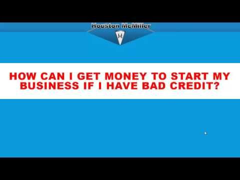 Instant online payday loans no paperwork south africa photo 9