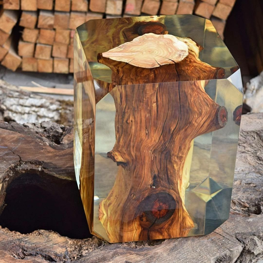 Pin by Julia Prikhodko on epoxy   Pinterest   Wood art, Wood ... for Epoxy Resin Wood Art  51ane
