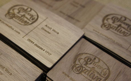 Woodcard engraved wooden business cards wedding stationery in woodcard engraved wooden business cards wedding stationery in the uk reheart Choice Image